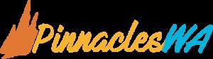 Pinnacles WA